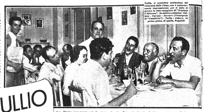 Italy Figure 2 - restaurant blog - Cines 1936